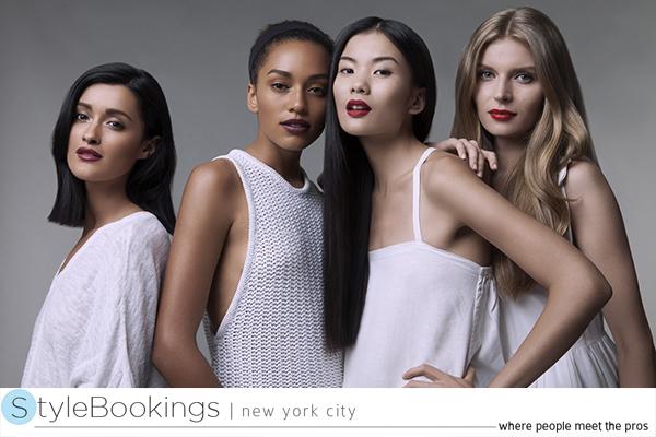 stylebookings.com