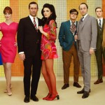 CHANNEL YOUR FAVORITE MAD MEN LOOK WITH BIRCHBOX