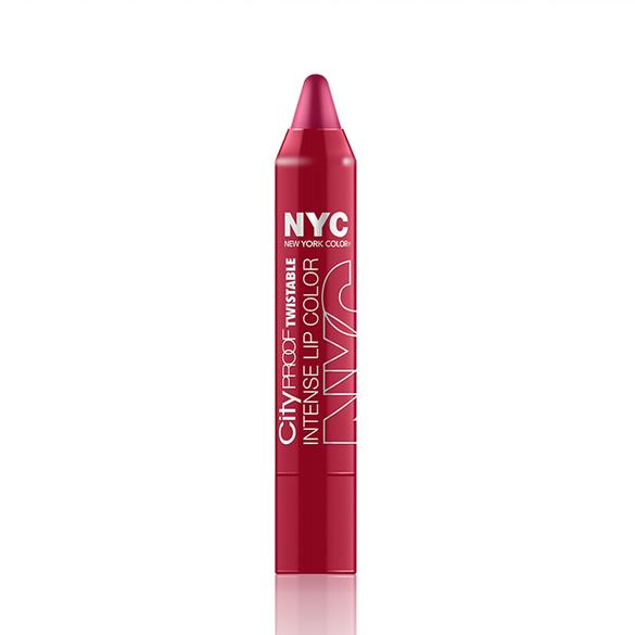 newyorkcolor.com