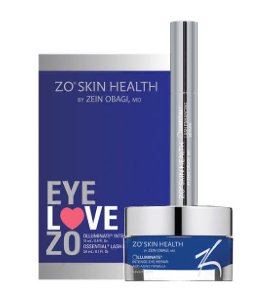 Skin Health: GORGEOUS GIVEAWAY FROM ZO SKIN HEALTH