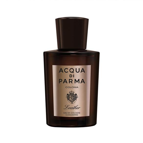 AcquaColonia