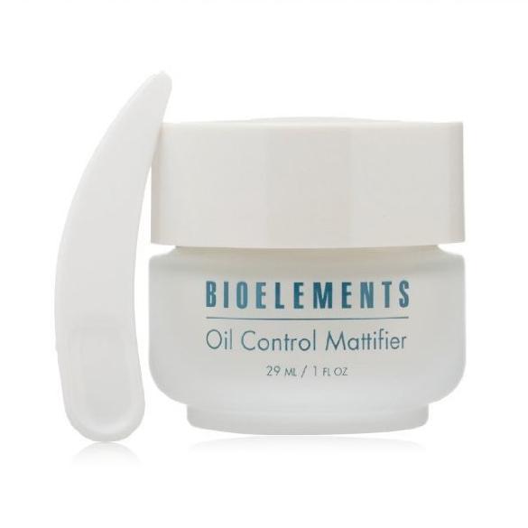 bioelements.com