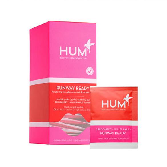 humnutrition.com