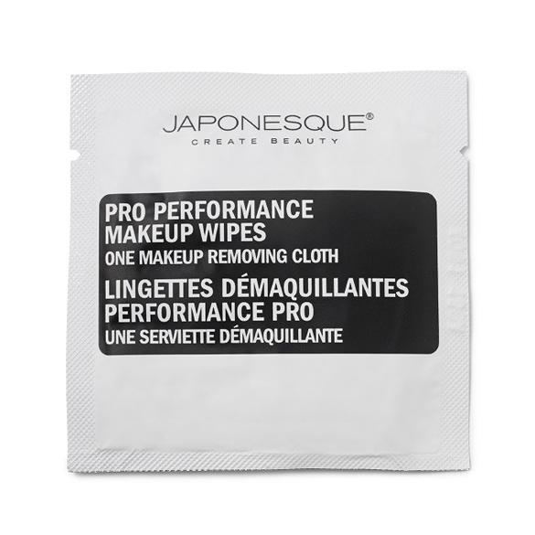 japonesque.com