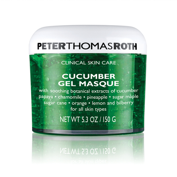 peterthomasroth.com.my