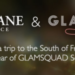 DON'T DELAY! L'OCCITANE AND GLAMSQUAD TEAM UP AND YOU CAN WIN BIG!