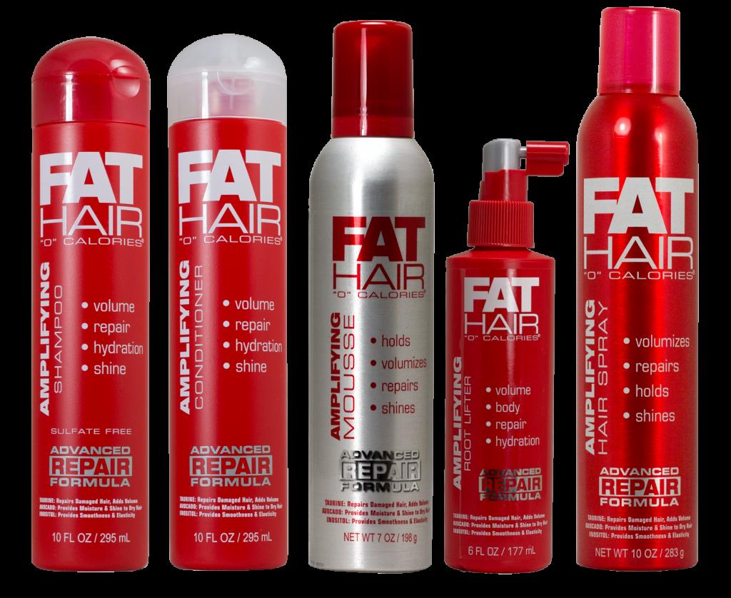 fat-hair.com