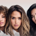 HONEST BEAUTY LAUNCH: JESSICA ALBA'S NEW MAKEUP AND SKINCARE LINE