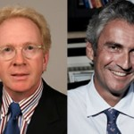 MEET ARTHUR WEISSMANN, MD AND THOMAS MEHREL, MD MIAMI DERMATOLOGISTS