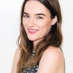 MEET MADELINE POOLE, SALLY HANSEN'S GLOBAL COLOR AMBASSADOR