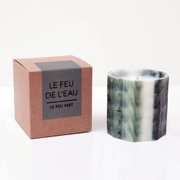 lefeudeleau.com