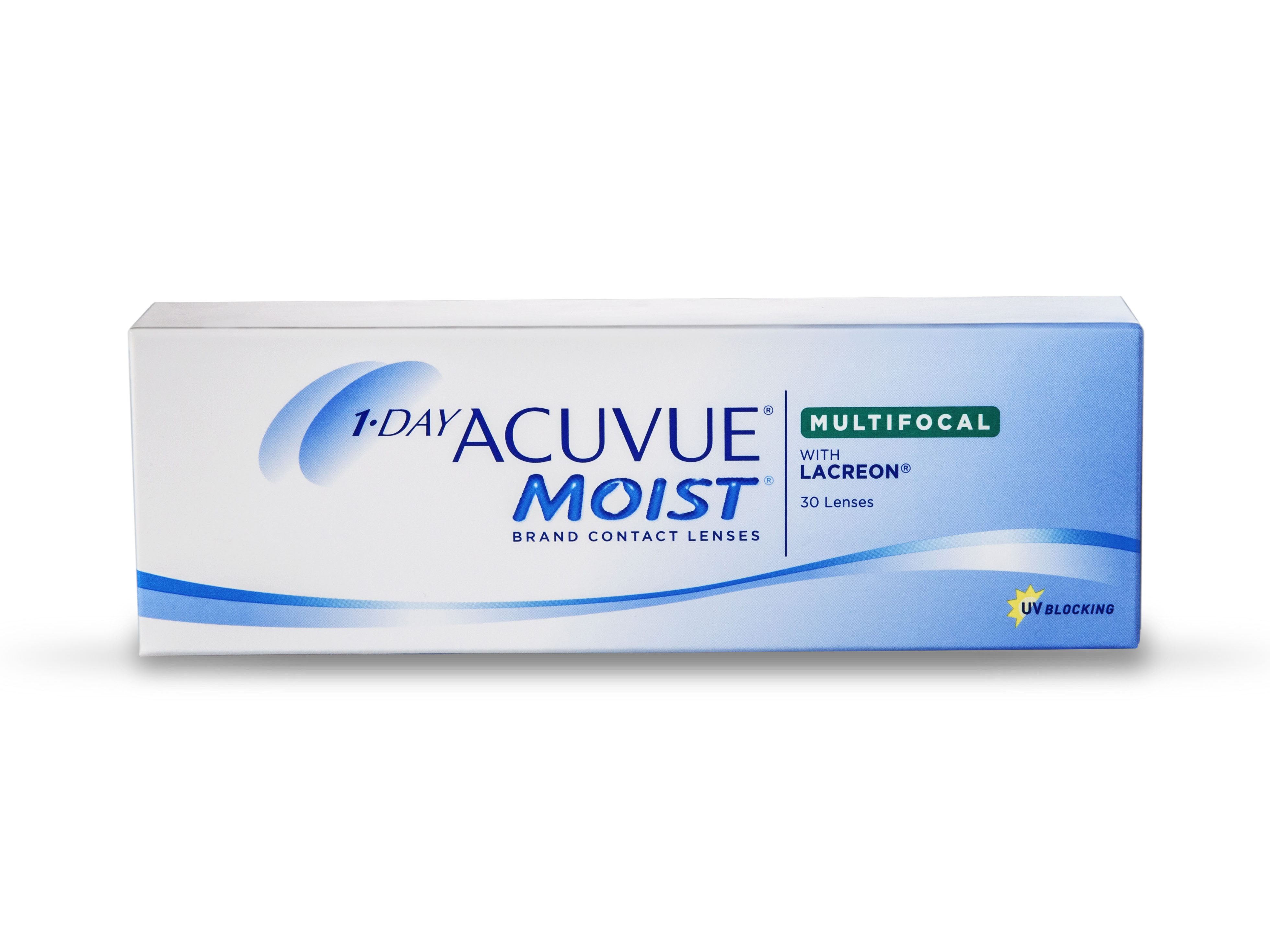 i can see clearly now 1 day acuvue moist brand. Black Bedroom Furniture Sets. Home Design Ideas