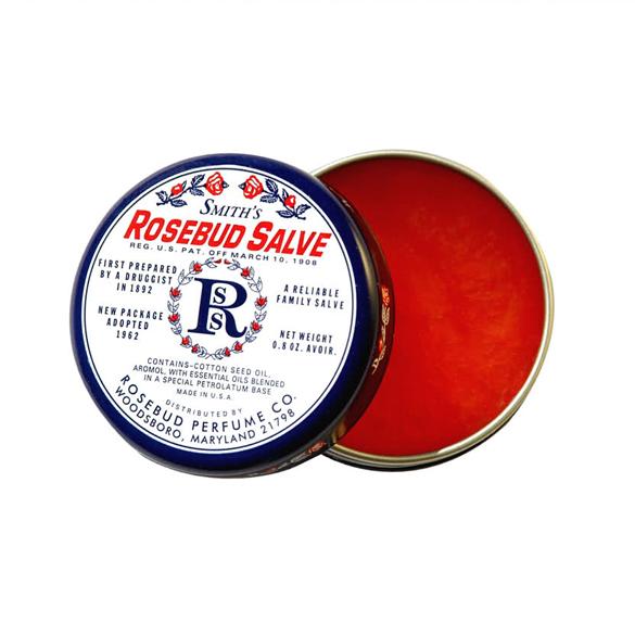 rosebudperfume.com