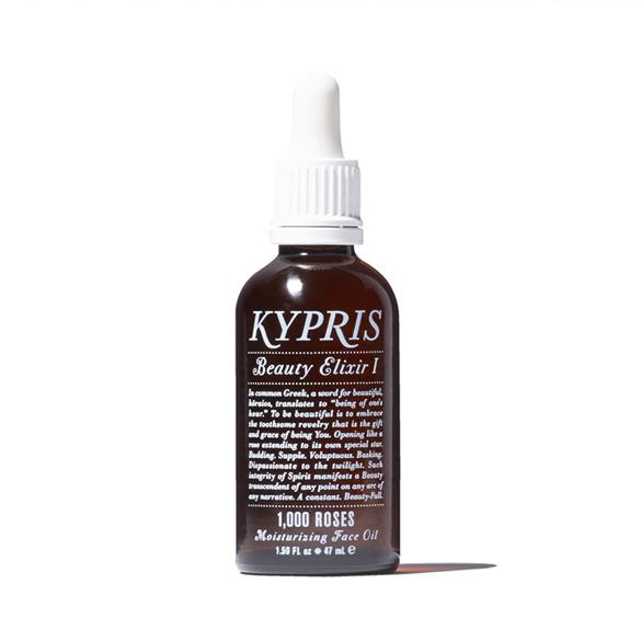 kyprisbeauty.com