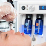 FROM PRO TO FAUX – MICRODERMABRASION