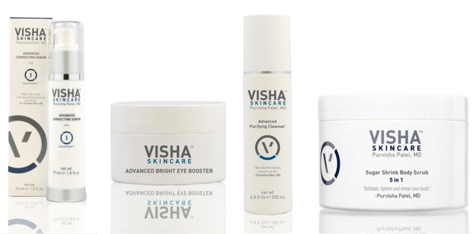 shop.vishaskincare.com
