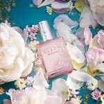SWITCH UP YOUR FRAGRANCE FOR SPRING