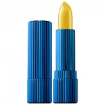 INTRODUCING THE ESTEE EDIT BY ESTEE LAUDER