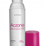 COMBO PACK ONE-TWO PUNCH AGAINST ACNE