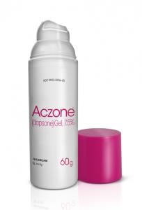 aczone.com