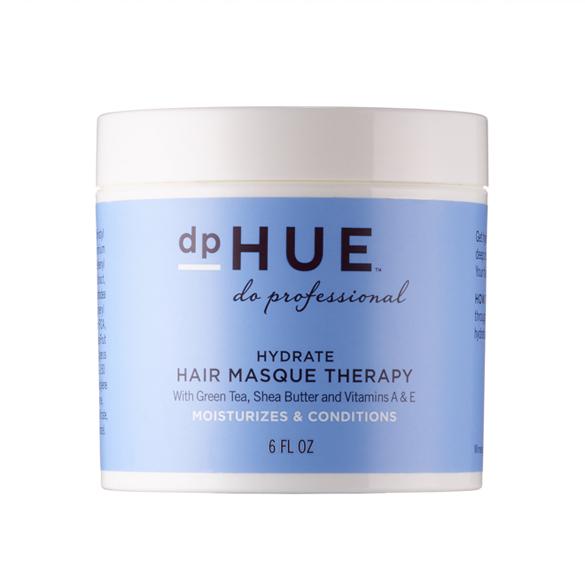 shop.dphue.com