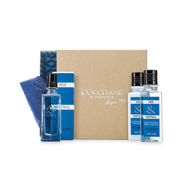 usa.loccitane.com