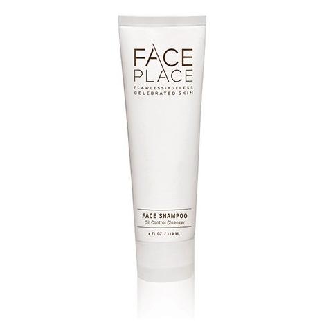 faceplace.com