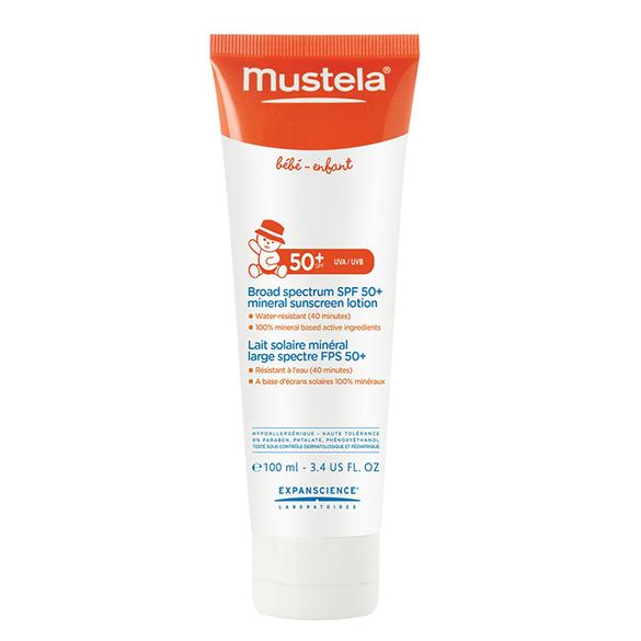 mustelausa.com