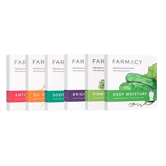 farmacybeauty.com
