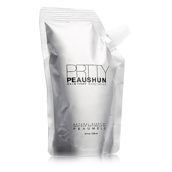 prttypeaushun.com
