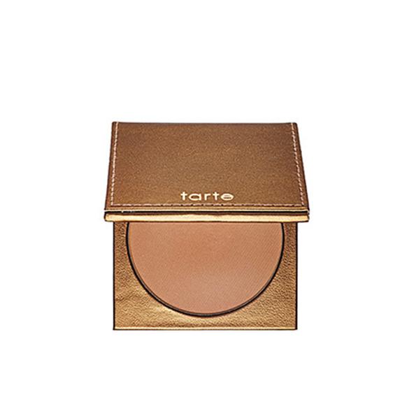 tartecosmetics.com