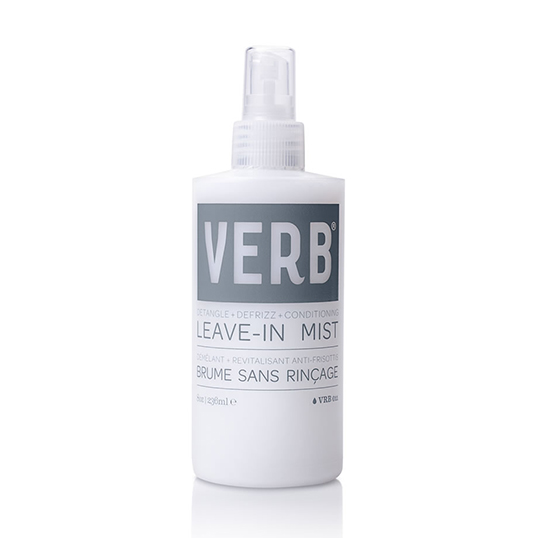 verbproducts.com