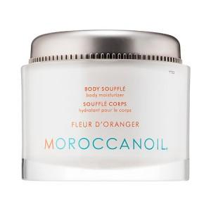 moroccanoil.com
