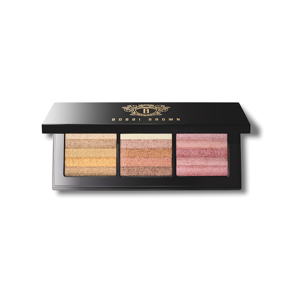 bobbibrown.com