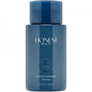 honestbeauty.com