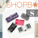 SPONSORED: DON'T MISS SHOPBOP'S BUY MORE SAVE MORE SALE