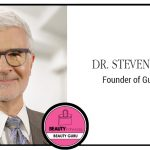 MEET DR. STEVEN GUNDRY: SURGEON, RESEARCHER & AUTHOR