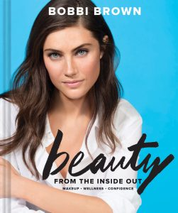Beauty from the inside out bobbipower