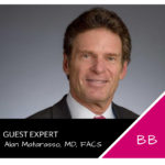 GUEST EXPERT: TAKE 5 YEARS OFF IN 45 MINUTES