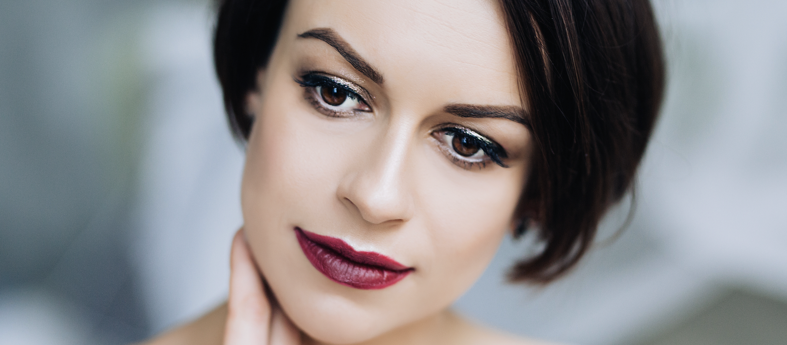 FROM MICROBOTOX TO MICRONEEDLING