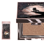 SIR JOHN X LUMINESS UNVEILS DISNEY'S THE LION KING LIMITED EDITION COLLECTION