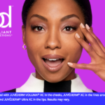 WHAT YOU NEED TO KNOW ABOUT THE NEW FDA APPROVAL FOR JUVEDERM VOLUMA XC