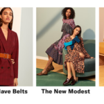 SPONSORED: DON'T MISS SHOPBOP'S EVENT OF THE SEASON