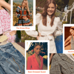 SPONSORED: ShopBop – The Spring Event